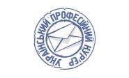 Служба доставки Украинский Профессиональный Курьер