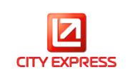 Служба доставки City Express