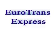 Служба доставки Евротранс Экспресс