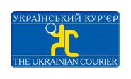 Служба доставки Украинский Курьер