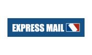 Служба доставки Express Mail