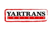 Служба доставки YarTrans Logistic