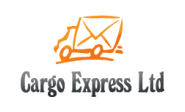 Служба доставки Cargo Express Ltd