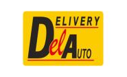 Служба доставки Деливери